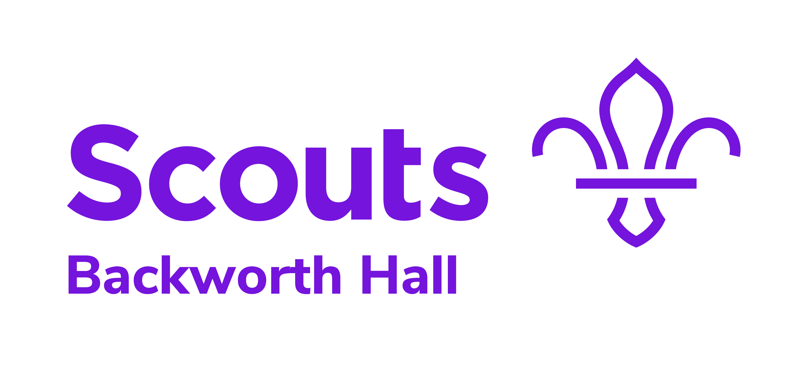 Backworth Hall Scouts (formerly 3rd Killingworth Scout Group)